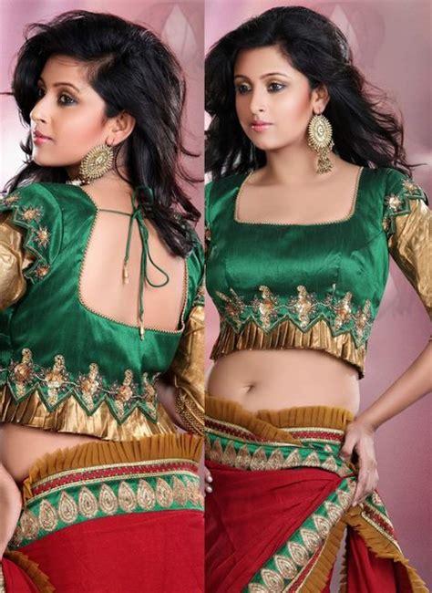 saree blouse designs hubpages wellness homes tattoo design bild latest saree blouse back designs 2018 patterns