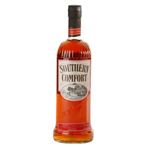 southern comfort mixed with a mad man when i m mixed with soco dead bite by