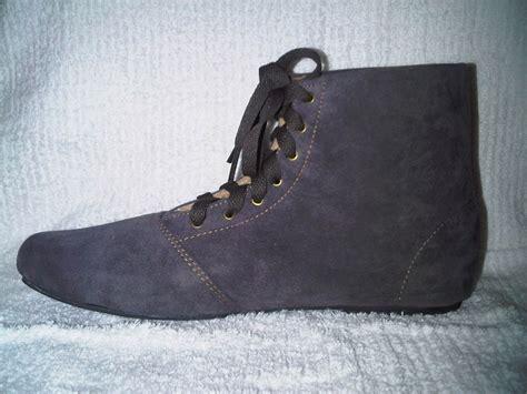 Sepatu Boots Tukang sepatu boots wanita korea 2013 trend fashion 2013