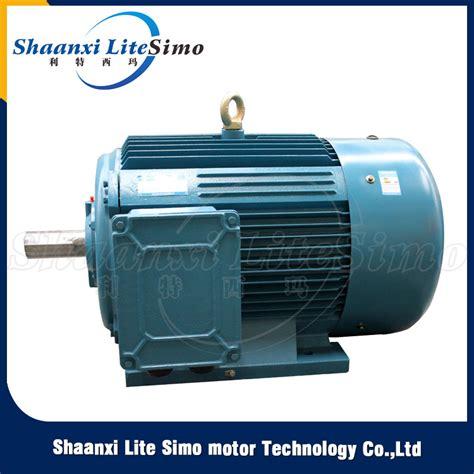 100 vem motor wiring diagram 220v 120w ac gear