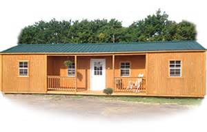 Portable Mother In Law Suite what a great mother in law suite portable buildings for every