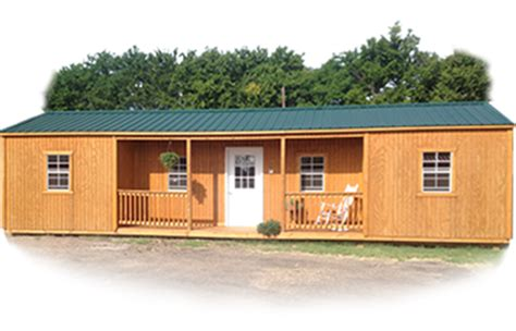 portable mother in law houses 16x40 graceland portable buildings price