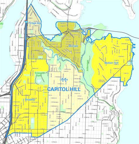 seattle neighborhood map atlas file seattle capitol hill map jpg