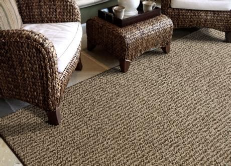 broadloom rugs broadloom d 233 finition what is
