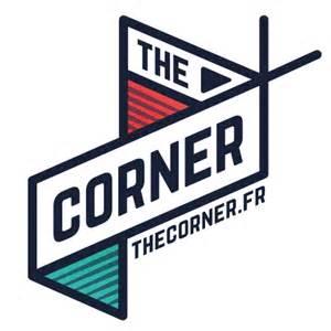 Corner by The Corner Thecornerfr Twitter