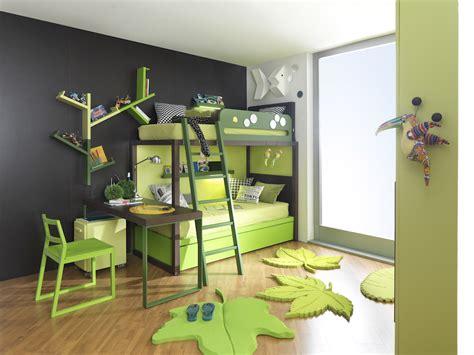 schreibtisch für kinder wohnzimmer grau schwarz wei 223