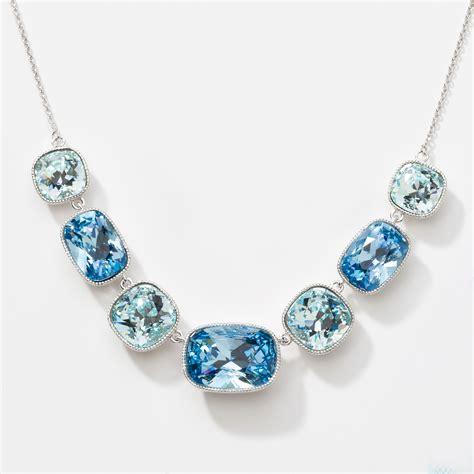 jewelry catalog touchstone jewelry catalog thin