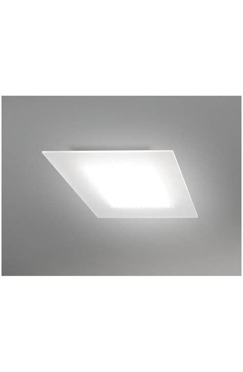 lade da soffitto a led plafoniera led dublight m by linea light