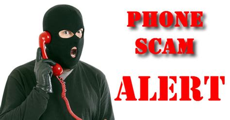 Phone Lookup Scams Shores Resident Victim Of Grandparent Scam Remind Residents To Be