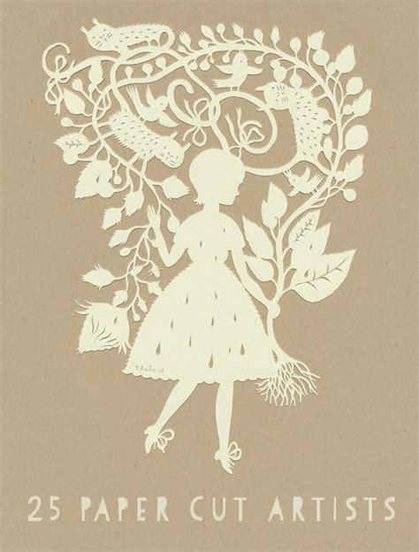 Paper Cutting Craft - deeksha k shinde