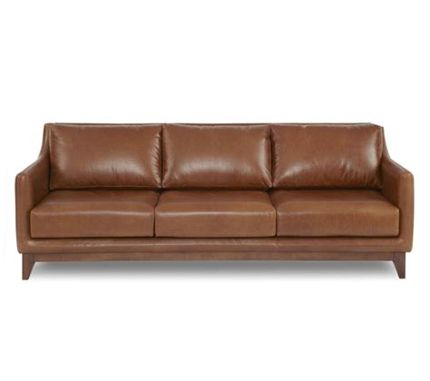 elite leather sofas elite leather sofa elite leather archer sofa bloomingdale