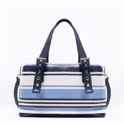 Zara Handbag Original 6030 sales sales sales original zara bag was 10000 now 6000 fashion nigeria