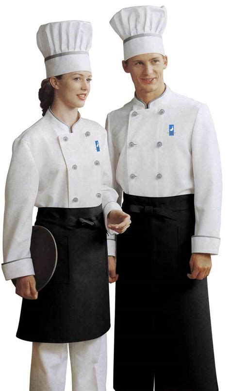 what to buy a chef buy chef uniforms why is it stressed upon with images