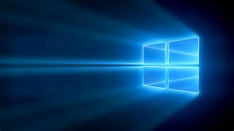 wallpaper windows 10 enterprise windows 10 threshold 2 isos now available for enterprise users