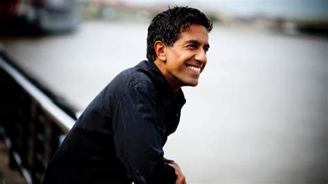 dr sanjay gupta dr sanjay gupta why i changed my mind on weed cnn com