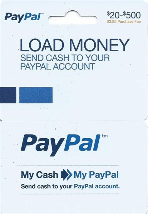 Reload Walmart Gift Card With Paypal - can you buy moneypak cards at walmart