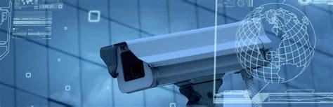 Interior Home Security Cameras Security System Dealers Chennai Home Security Cameras