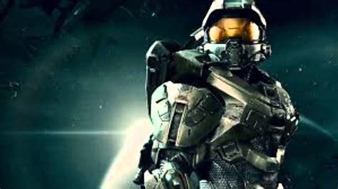 Imagenes Epicas De Halo | imagenes de halo epicas youtube