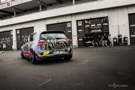 jp performance werkstatt jp performance autos im 220 berblick vollgasmus