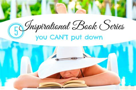can you put a down comforter in a duvet cover inspirational book series you can t put down katie ganshert