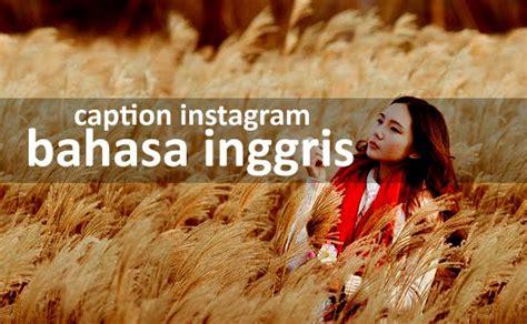instagram bahasa inggris  artinya terbaik