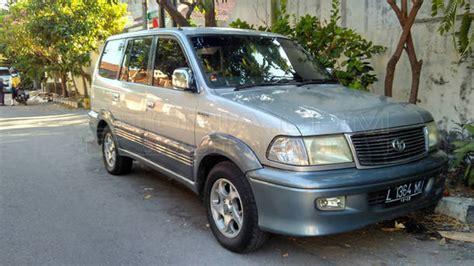 Kijang Rp 292 500 mobil kapanlagi dijual mobil bekas surabaya toyota