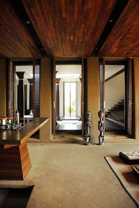south indian home interior design