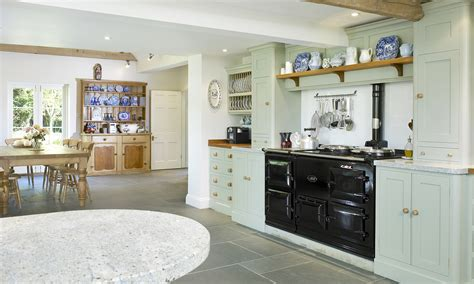 Handmade Kitchens Sussex - handmade kitchens by levick jorgensen sussex