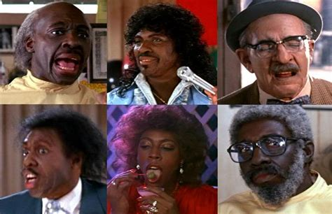 new you come to us for reviews now you can book your hotel right eddie murphy confirms coming to america sequel digital afro