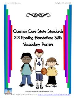 435 Best Common Core Resources Images On Pinterest