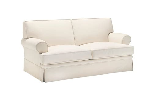 washable sofa sofa in dry washable fabric idfdesign