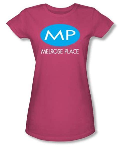 Shirt Place 1 place juniors shirt mp logo pink t shirt place logo shirts