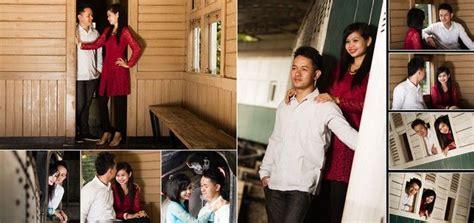 design album foto pernikahan 9 best images about fotografer pernikahan di jakarta on