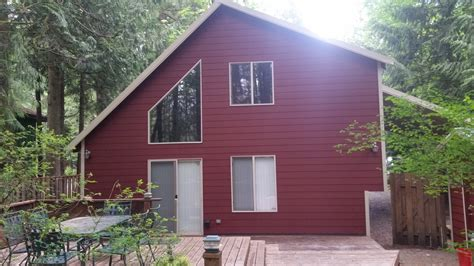 roofing portland oregon siding portland oregon siding contractors