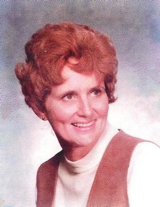 Baker Post Funeral Home by Norma Ford Obituary Manassas Virginia Baker Post