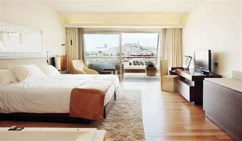 Bien Chambre Salle De Bain Ouverte #2: ibiza-gran-hotel-puro-lujo-en-sus-cinco-estrellas2.jpg