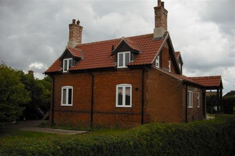 Sherwood Forest Holiday Cottages Sleeps 6 2 Bedrooms Cottages In Sherwood Forest