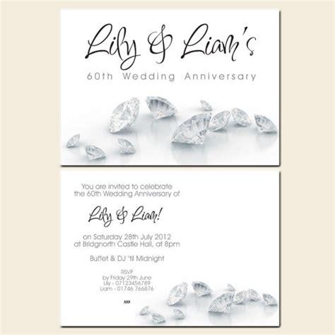 christmas wedding invitation templates uk