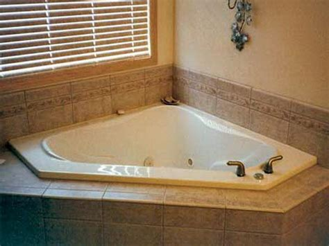 Corner Tub Ideas | bathroom bathroom tub tile ideas small bathroom designs