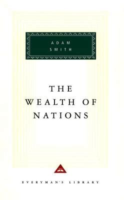 the wealth of nations books the wealth of nations hardcover porter square books