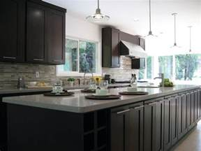 Modern Shaker Kitchen Cabinets Modern Shaker Door Style By Fx Cabinetry Lines Traditional Kitchen Los Angeles By