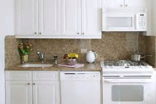 White Kitchen Cabinets White Appliances White Appliances And White Cabinets White Cabinets With White Appliances For Kitchen Decorations