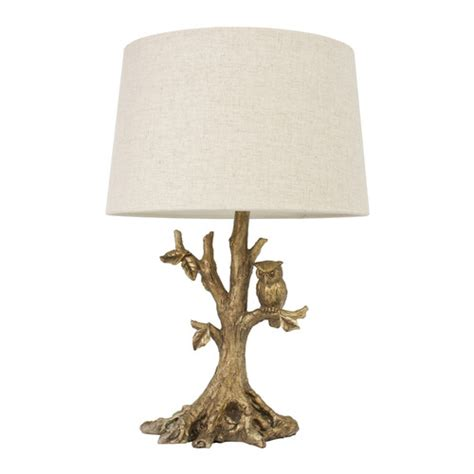 j hunt l shades j hunt home owl 27 75 quot h l with drum shade