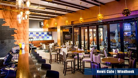 new cafe news cafe about