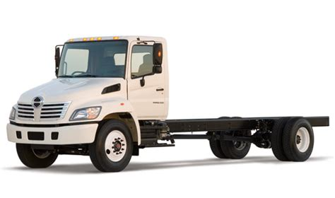 flat bed trucks bristol car and truck rentals moving trucks