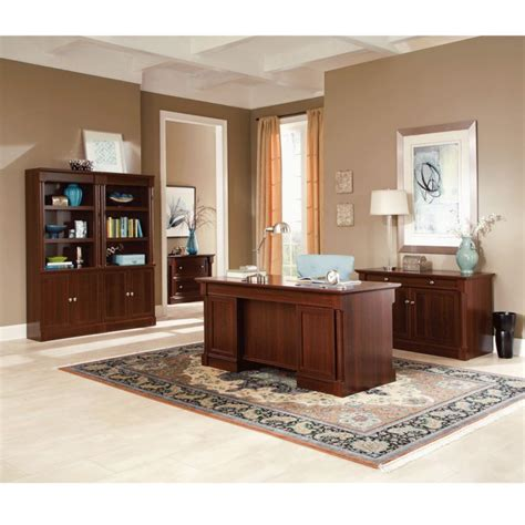 sauder home office furniture buying guide for sauder furniture officefurniture