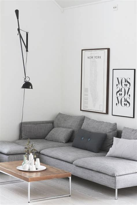 Dinner Sofa Ikea by 16 Best S 246 Derhamn Images On Living Room Ikea