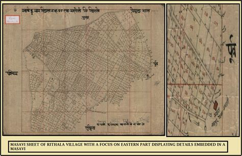 grid pattern in geography cultural cartographies of media traditional mappings