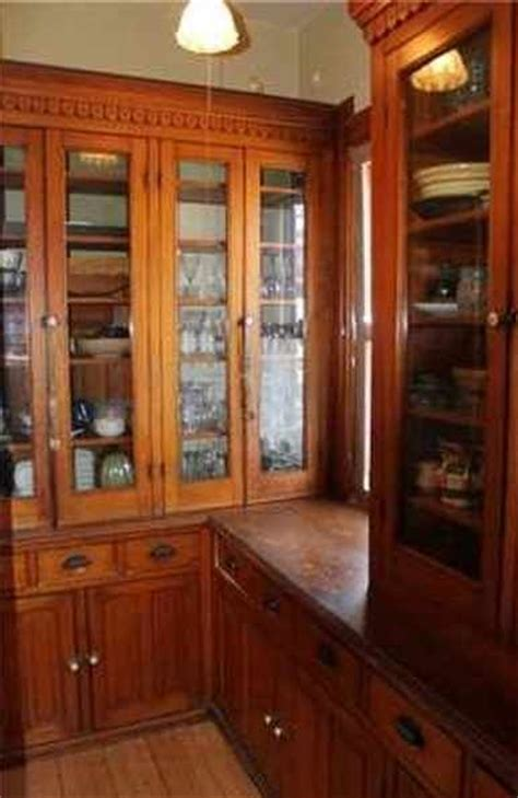 images  victorian butlers pantry