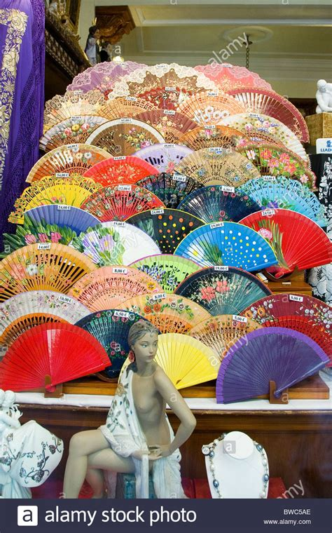 shop fans for sale fan shop stock photos fan shop stock images alamy